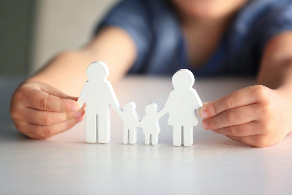 Suggerimenti per scegliere il miglior avvocato di famiglia
